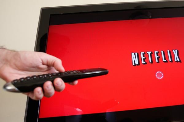 Netflix unifica plataforma de TV e ganha novo visual; veja as mudanças