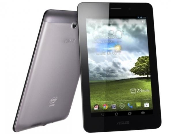 Conheça os cinco melhores tablets do mercado com entrada para chip SIM