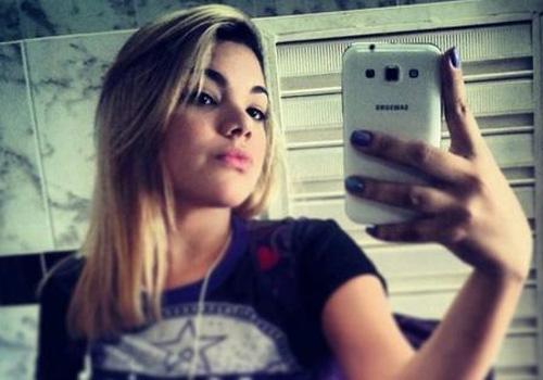Caso Júlia: Localizado novo vídeo de sexo e amiga tenta suicídio com veneno