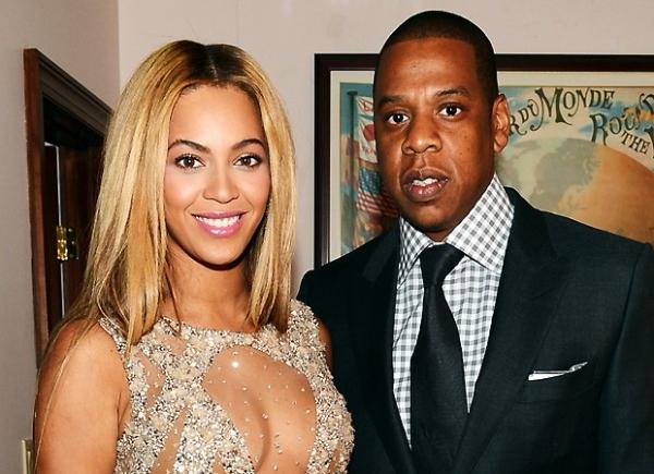Juntos há 13 anos, Beyoncé e Jay Z podem estar prestes a se separar, segundo site