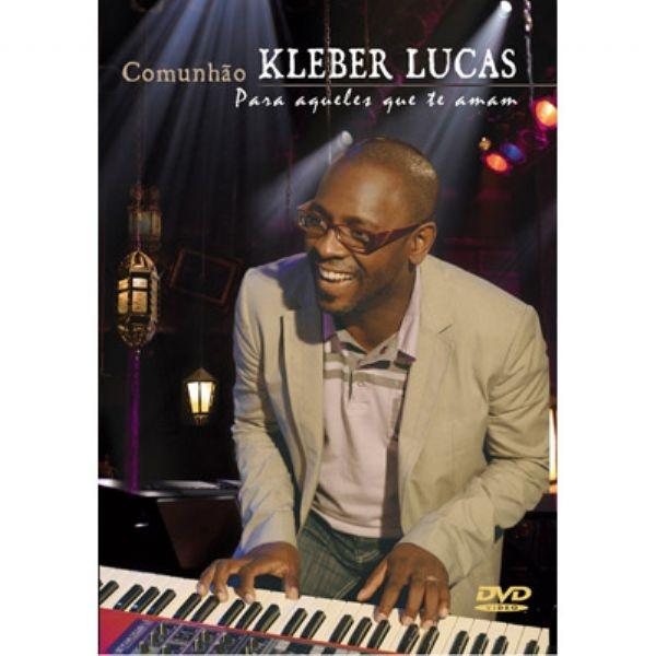 Kleber Lucas canta na Festa dos Tabern當ulos
