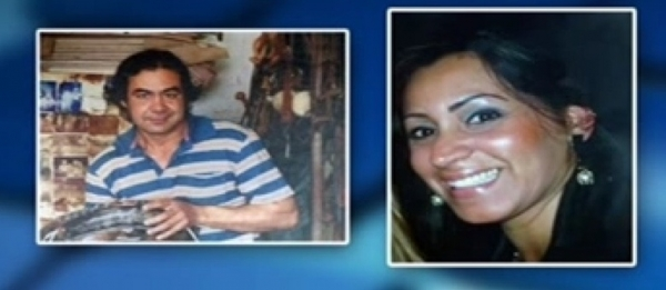 Morre homem que teve 60% do corpo queimado por ex-mulher por ci伹es