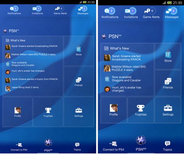 Apps para Android: Facebook Messenger, Eversnap e outros destaques