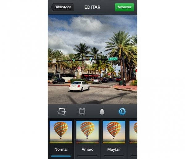 Ganhe mais curtidas no Instagram; lista traz cinco dicas para fotos