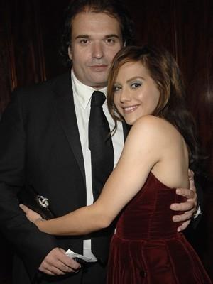 Brittany Murphy e marido podem ter sido envenenados, comprova laudo