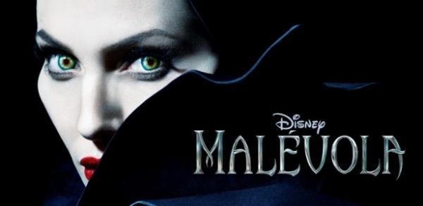 Marca de maquiagem anuncia coleção inspirada em Malévola
