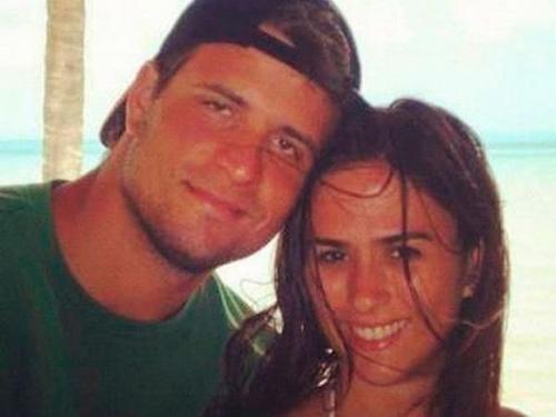 Tatá Werneck revela que terminou o namoro mais uma vez