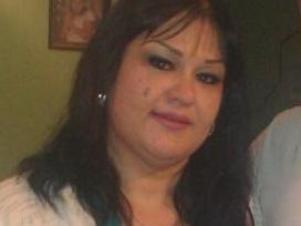 Acusada de matar sobrinho esmagado, mulher é absolvida e emagrece 370 kg