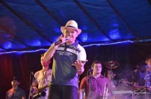 """Já está tudo pronto para a festa """"Baile de Debutantes 2013"""" em Cabeceiras"""