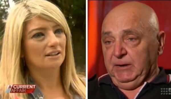 Homem cobra R$ 430 mil de ex-namorada depois que ela se recusou casar com ele