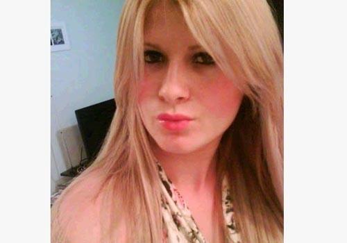 Vida misteriosa de grávida assassinada dificulta investigação do caso