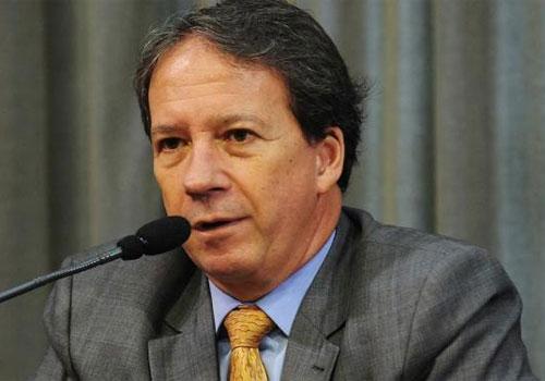 Ex-diretor da Siemens envolve seis políticos ligados ao PSDB em cartel  dos trens em São Paulo