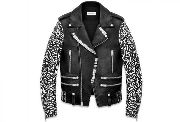 Mais bem pago do mundo vira alvo de fashionistas com jaqueta de US$ 7 mil