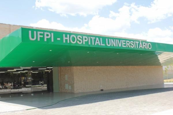 Ministério da Saúde libera R$ 2,9 milhões para o HU