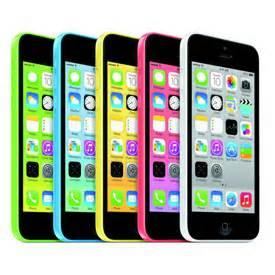 Comparativo de iPhones; Resumo sobre iPhones.