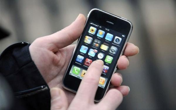 Chinês rouba iPhone, mas envia lista de contatos escrita a mão para o dono