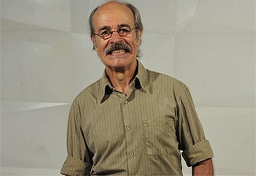 Depois de tratar Câncer, Osmar Prado ganha papel de destaque
