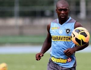 Fuga do rebaixamento e busca por Libertadores marcam a 37ª rodada