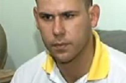 Justiça nega pedido de habeas-corpus para libertar o padrasto de Joaquim