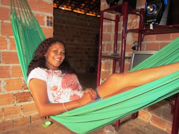 Nua do Marataoan quebra silêncio e fala sobre fotos polêmicas