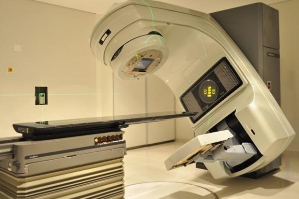 Tecnologia 3D está entre as apostas na luta contra o câncer, em Goiânia