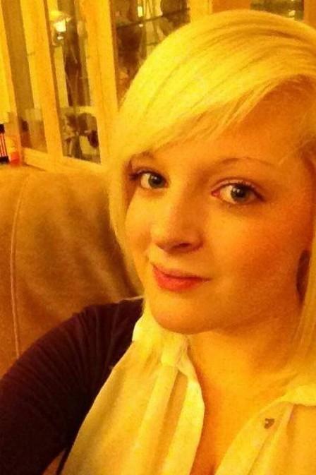 Adolescente que sofria de dores de cabeça morre após consultar 13 médicos que não diagnosticaram tumor
