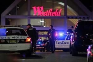 Atirador é achado morto após abrir fogo em shopping em Nova Jersey