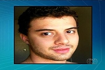 Divulgada imagem do suspeito de usar cartão de jovem sumido nos EUA