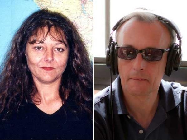 França já admite que a Al-Qaeda seja responsável pela morte de jornalistas
