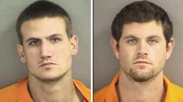 Ladrão fica entalado em chaminé e comparsa pede socorro à polícia