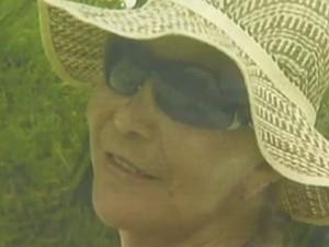 Sertanejo vai acompanhar júri sobre morte da mãe: