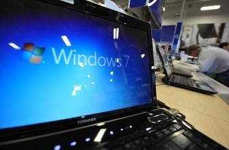 Windows 7 não está mais à venda, mas PCs com sistema continuam nas lojas