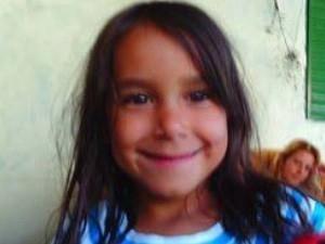 Polícia prende suspeito de estuprar e matar menina de 8 anos em Goiás