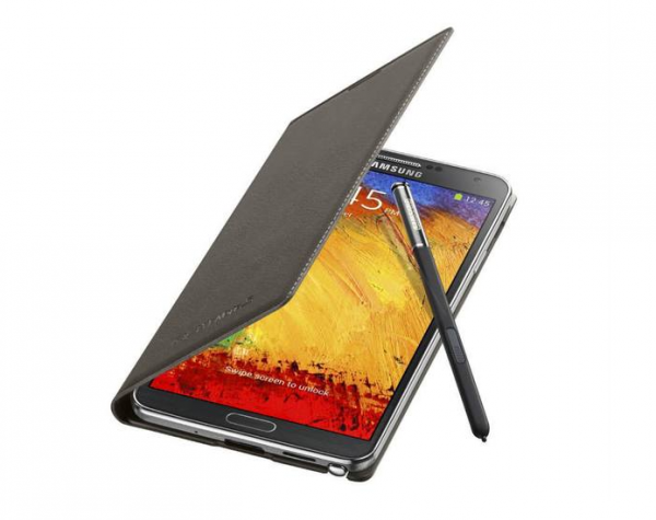 Galaxy Note 3 Lite já estaria em produção e pode ser lançado em fevereiro