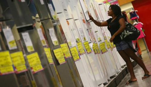 Varejo aumentou preços de 21% dos produtos na Black Friday, diz estudo