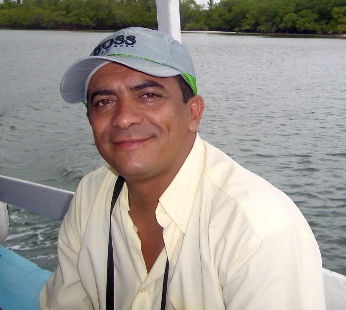 Família convida amigos para missa de três anos de Dr. Arilson Barreto