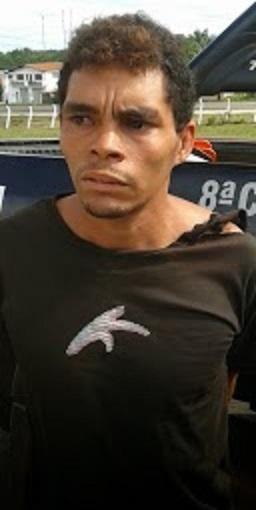 Maranhão: Filho seduz irmã mais nova e juntos matam a própria mãe para esconder relação