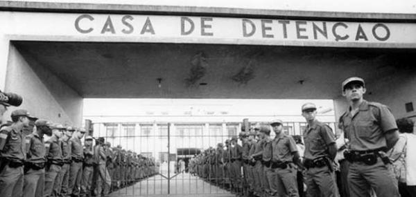 Coronel acusado de matar cinco presos no Carandiru morre em SP