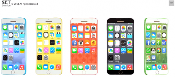 iPhone Air e iPhone 6C: estúdio mostra suas apostas pro futuro da Apple