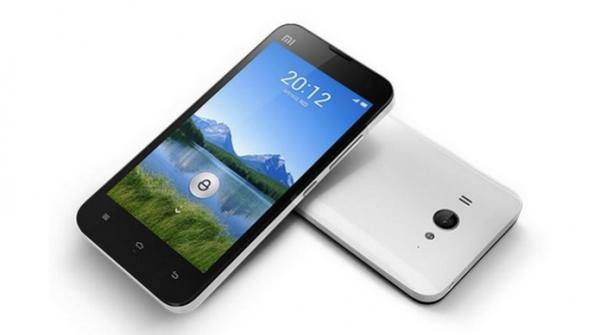 Bloqueador de xing-ling da Anatel pode desativar dois a cada 10 celulares