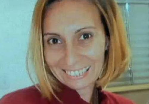 Mulher espancada até a morte por marido não relatava agressões, diz família
