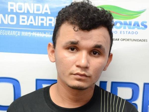 Homem é preso suspeito de matar a mulher e esconder corpo sob cama