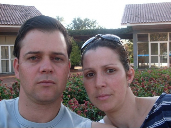 Mulher de 34 anos morre após cirurgia plástica no interior do Paraná