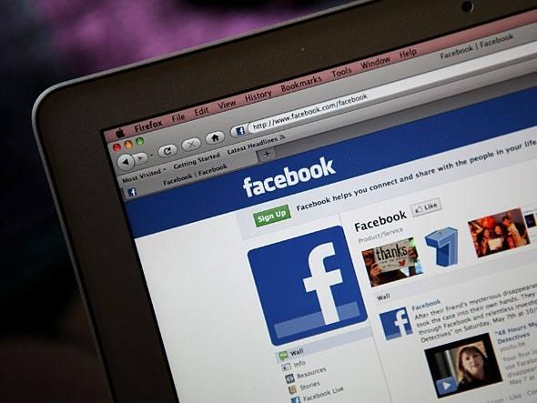 Facebook usa inteligência artificial para melhorar seu