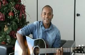 Piauí tem um representante no The Voice Brasil, e é natural de Cristino Castro - Imagem 1