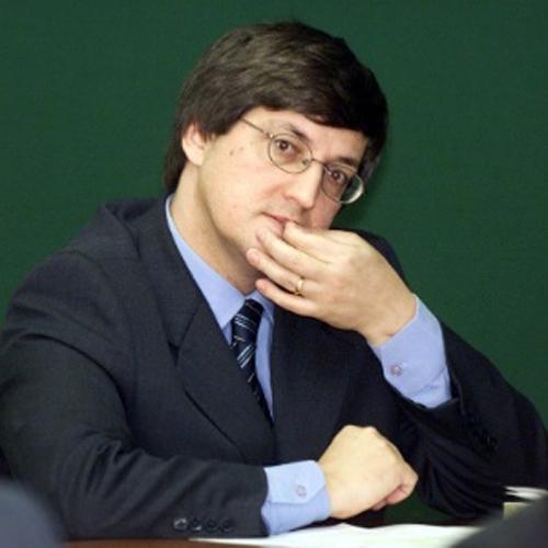 PGR pede a prisão imediata de ex-deputado condenado no mensalão