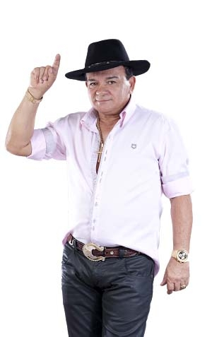 Silvanno Salles, Bonde do Brasil e Toca do Vale em show de Férias