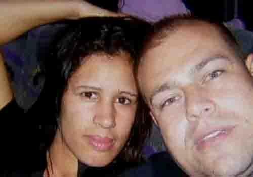 Por ciúmes, homem troca moto por arma e executa ex-mulher com sete tiros na Grande SP