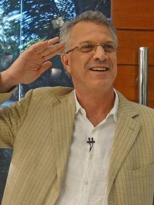 Rede Globo planeja confinamento de participantes do