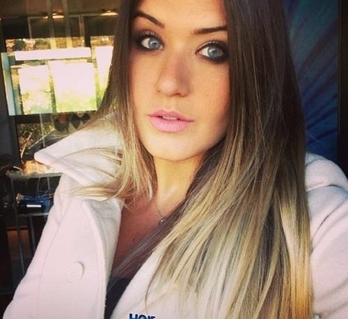Bruna Marquezine é aconselhada a desapegar de Neymar; ?amiga? dele joga mais lenha na fogueira